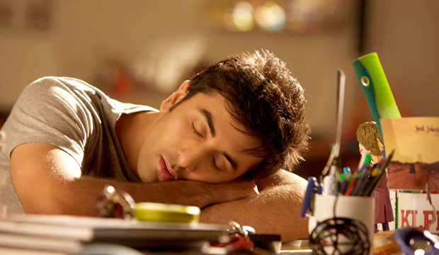 Image result for wake up sid photography
