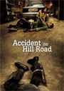 accident-on-hill-road