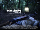 red-alert-3a-the-war-within