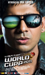 World+Cupp+2011+ Movie