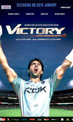 Victory Movie