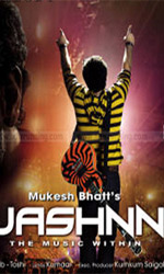 Jashnn Movie