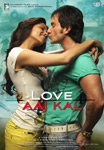 love-aaj-kal