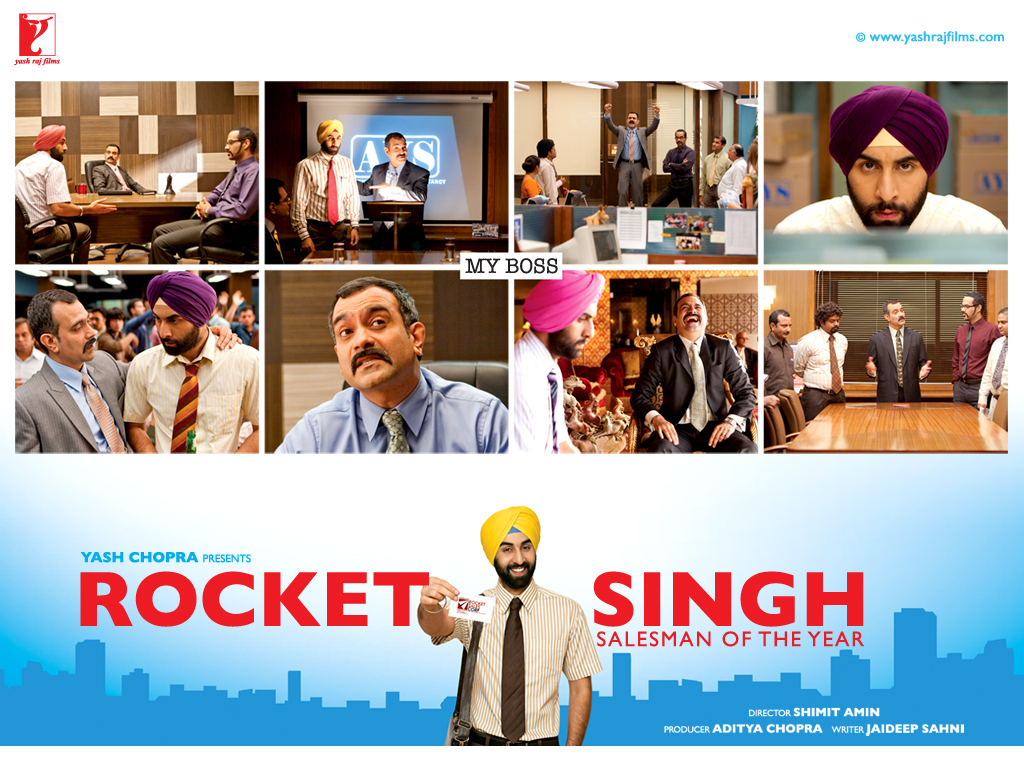 rocket-singh-salesman-of-the-year
