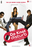 do-knot-disturb-