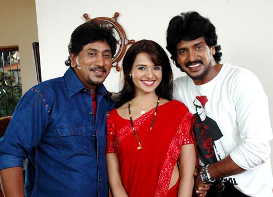 Rangitaranga film shows in bangalore dating 10