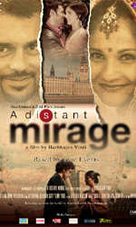 A+Distant+Mirage Movie