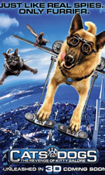 Cats+%26+Dogs%3a+The+Revenge+of+Kitty+Galore Movie
