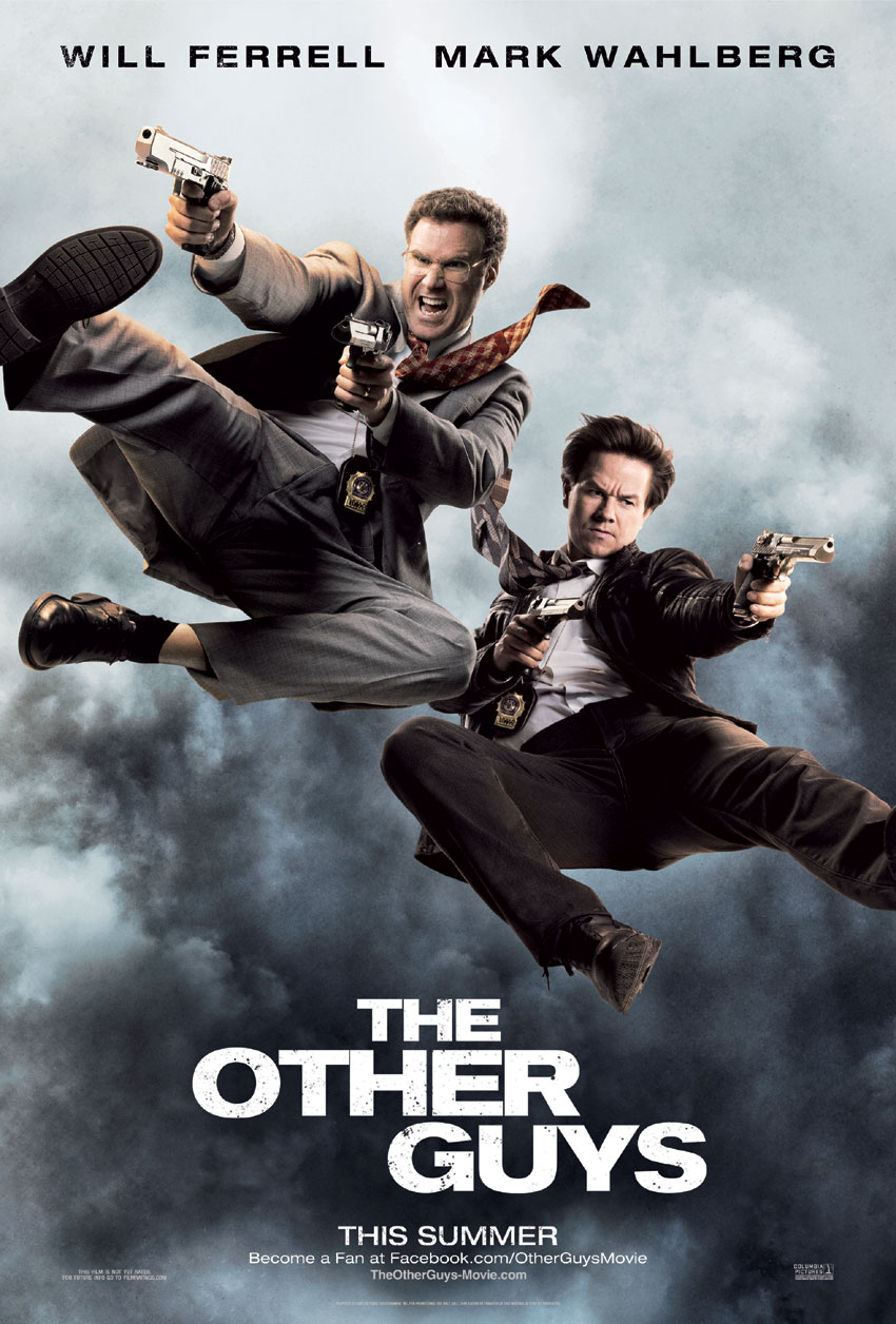 the-other-guys