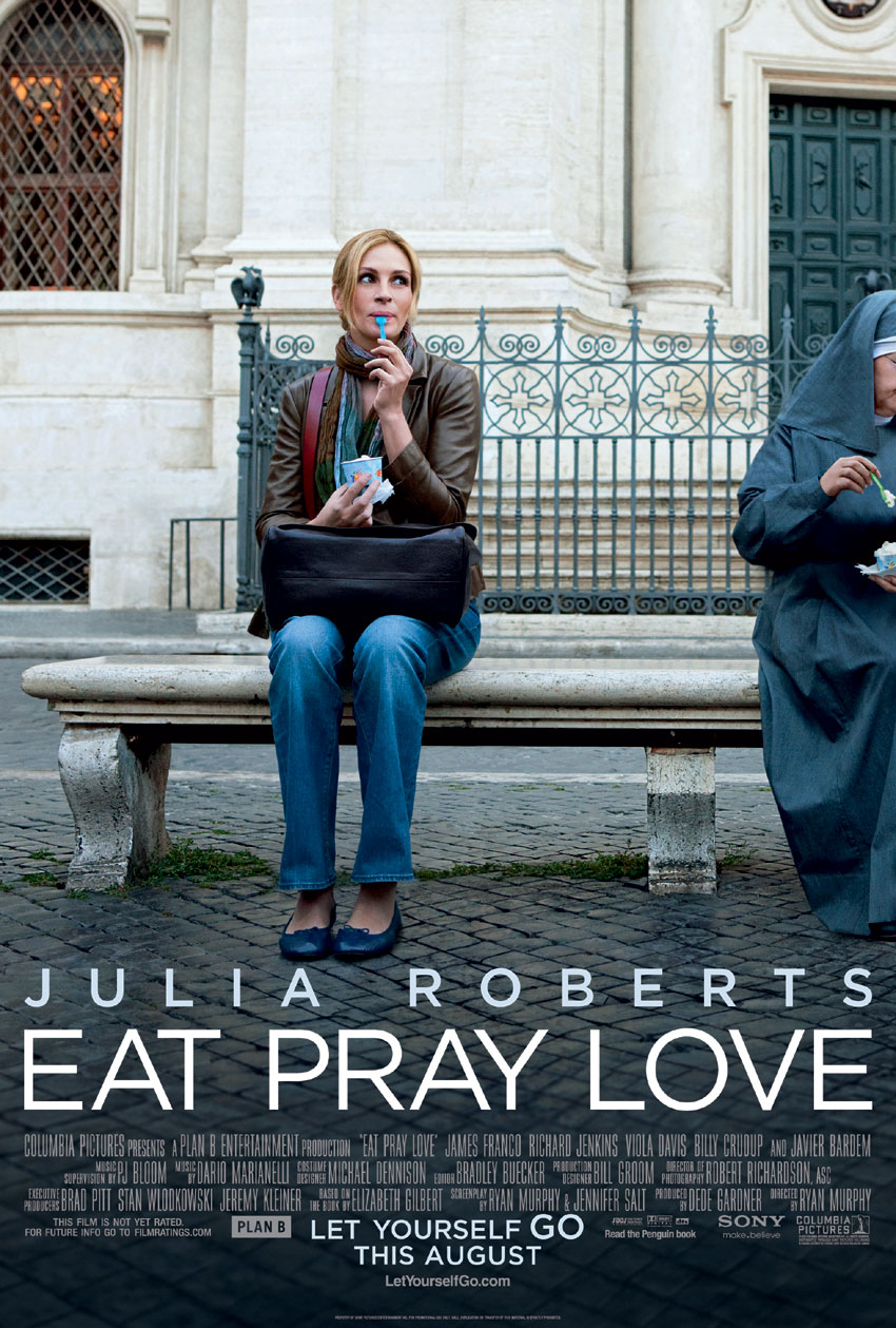 eat-pray-love-