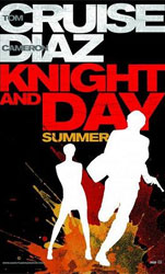 Knight+and+Day Movie