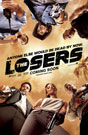 the-losers-