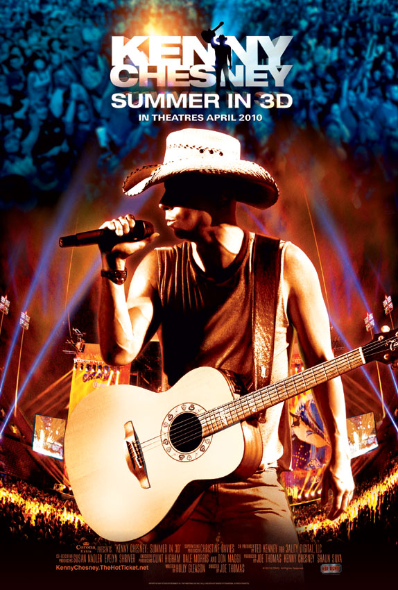 kenny-chesney-3a-summer-in-3d-