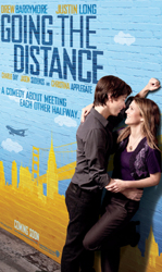 Going+the+Distance Movie