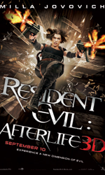 Resident+Evil+%3aAfterlife Movie