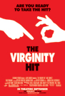 the-virginity-hit