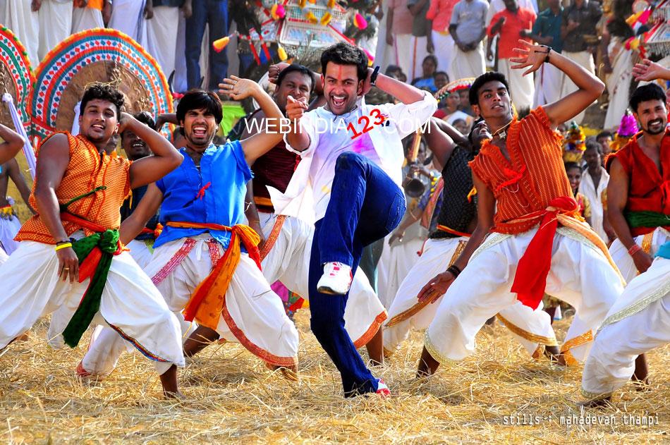 20 Best KABALI images | Film, Film movie, Movie