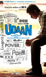 Udaan Movie