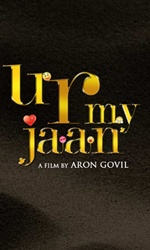 U+R+My+Jaan Movie