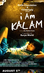 I+Am+Kalam Movie
