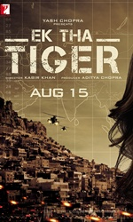 Ek+Tha+Tiger Movie