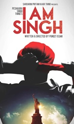 I+Am+Singh Movie
