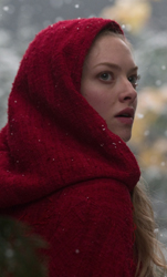 Red+Riding+Hood Movie