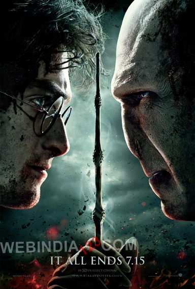 harry-potter-and-the-deathly-hallows-part-2-3d-