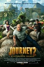 journey-2-3a-the-mysterious-island