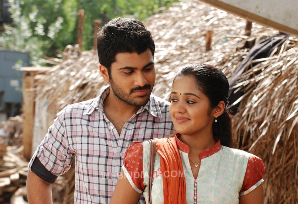 Engeyum Eppothum Tamil Movie Trailer | Review | Stills