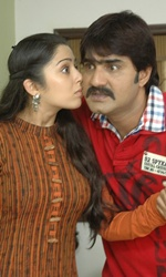 Sevakudu Movie