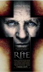 The+Rite Movie
