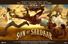 son-of-sardar