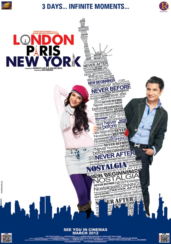 london-paris-new-york