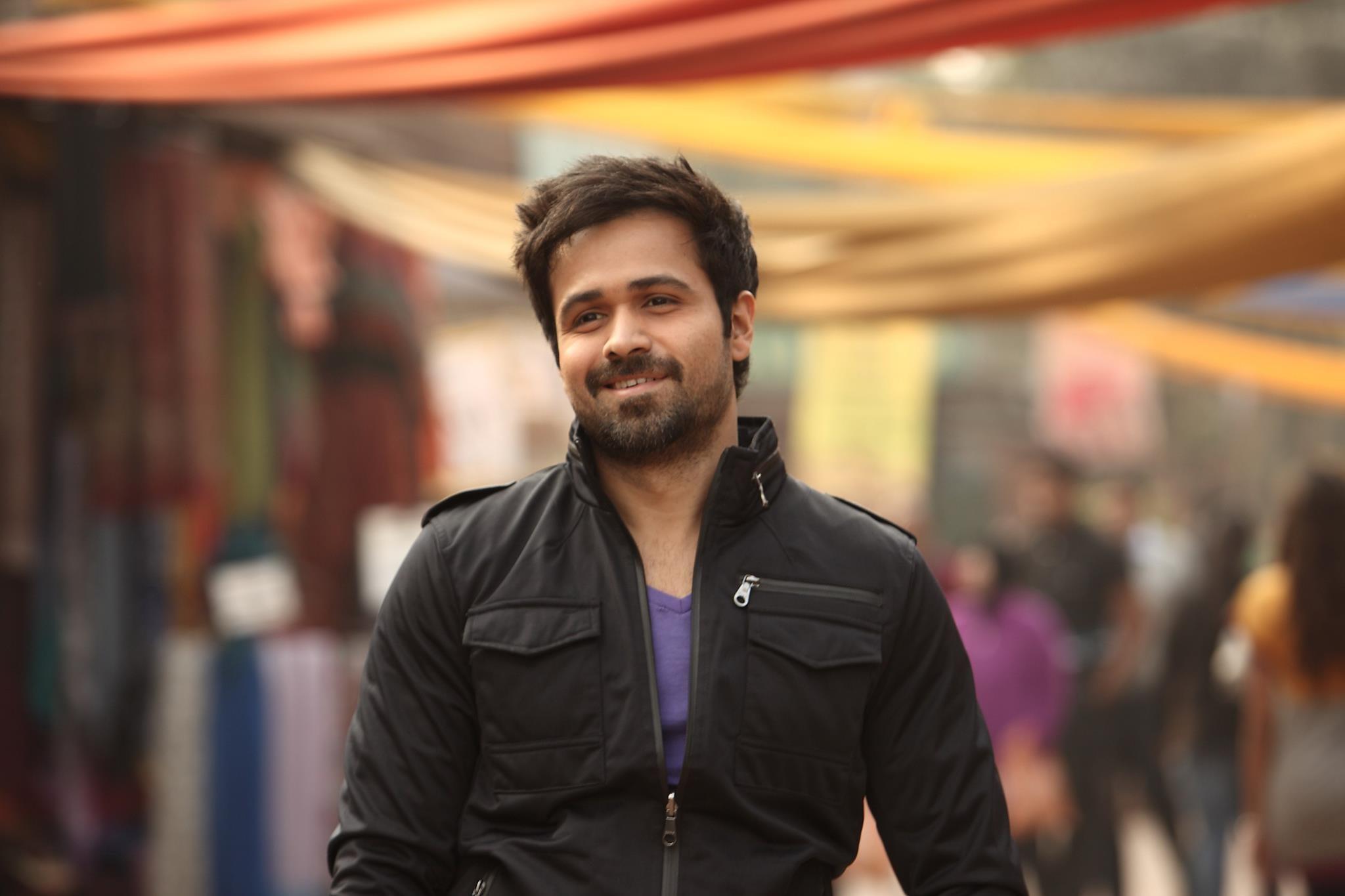 Jannat 2 Bollywood Movie Trailer Review Stills