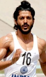 Bhag+Milkha+Bhag Movie