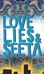 Love+Lies+%26+Seeta Movie