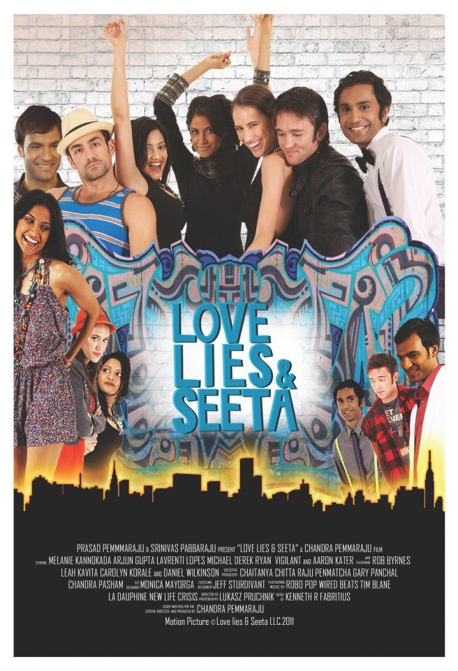 love-lies-26-seeta