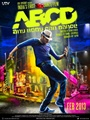 abcd-3a-anybody-can-dance