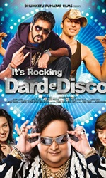 It%27s+Rocking+-+Dard-E-Disco Movie