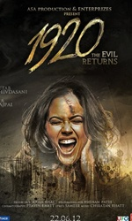 +1920%3a+Evil+Returns Movie