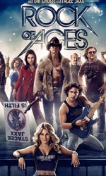 Rock+of+Ages Movie