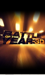 Battle+of+the+Year+3D Movie