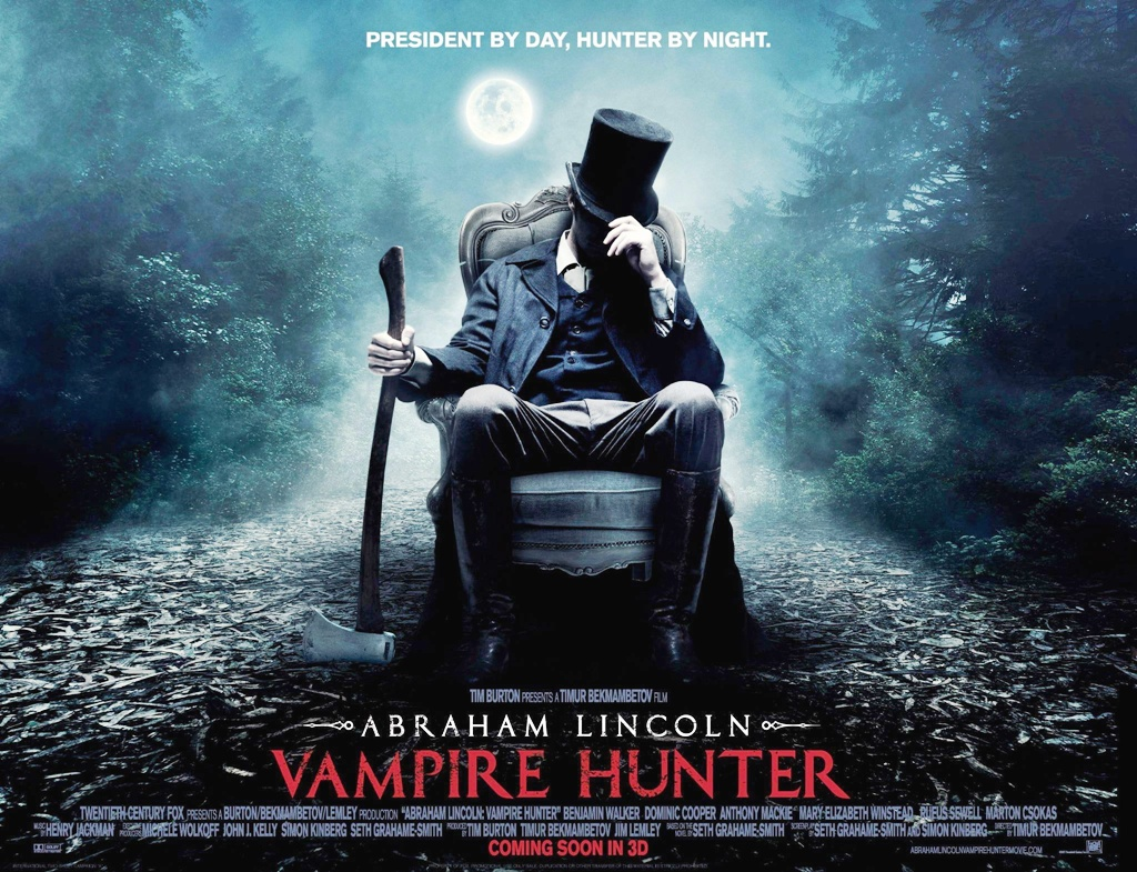 abraham-lincoln-3a-vampire-hunter