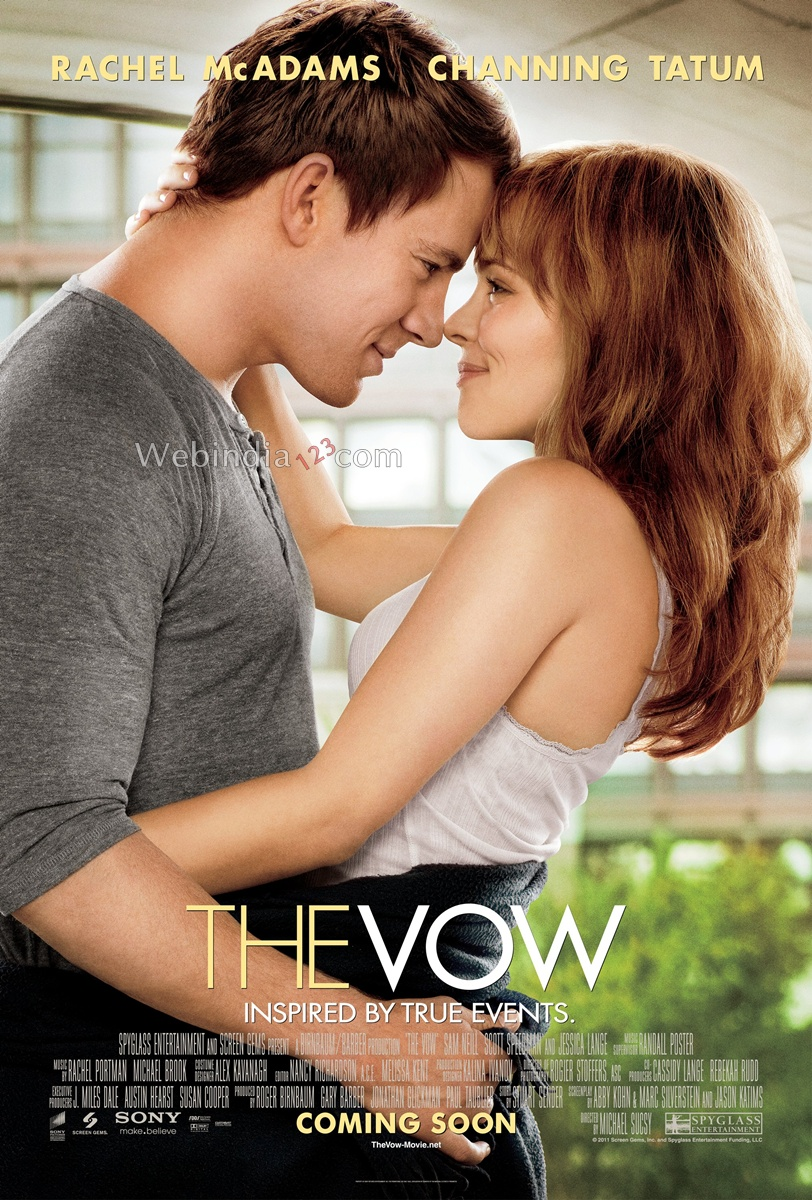 the-vow