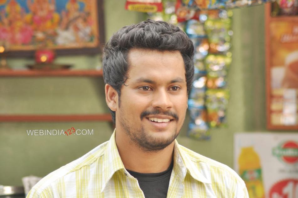Nagarpuram Movie Rating & Reviews, Box Office, Star Cast ...