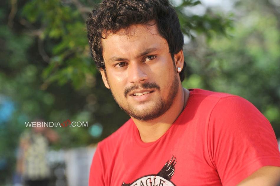 Nagarpuram Movie Song Trailer | | Akhil | Sri Divya | 04 ...