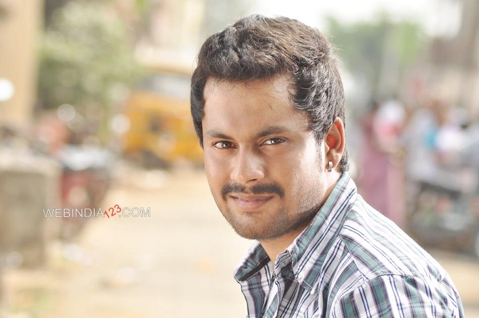 Mazhaiye Mazhaiye - Nagarpuram Songs | Listen to ...