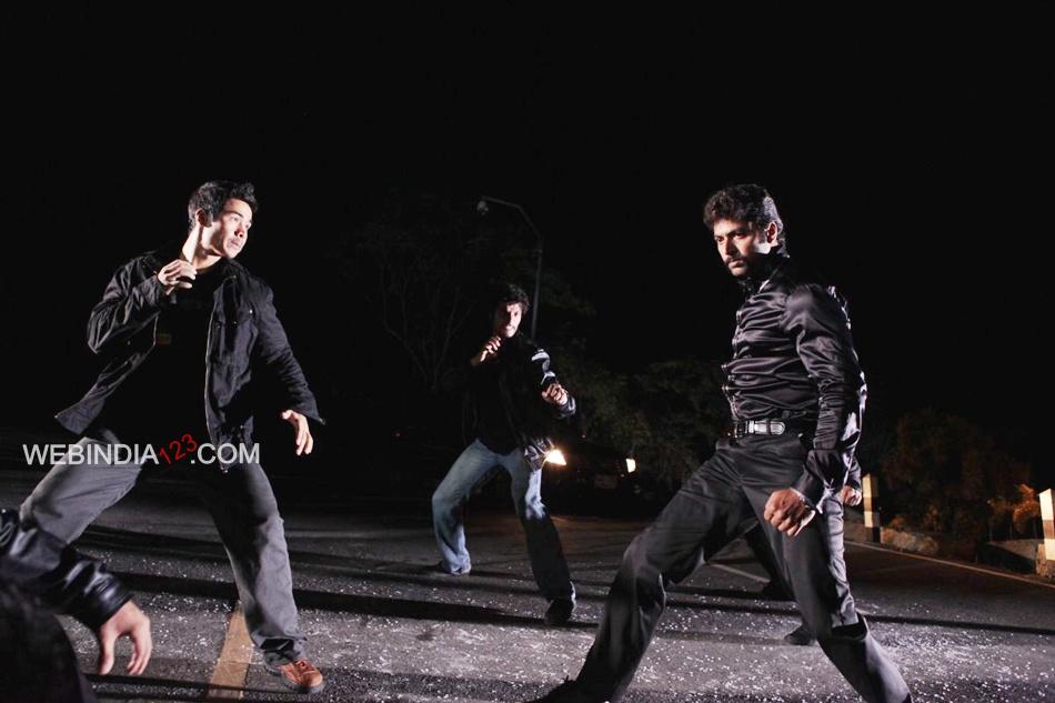 Aadhi bhagavan trailer 3gp - Kinepolis cinema liege