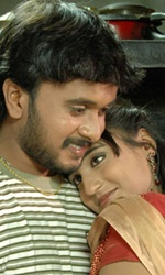 Preethiya+Loka Movie